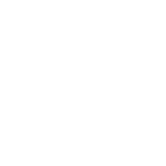 005-house